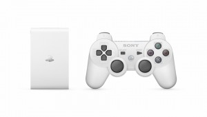 PlayStation Vita TV image 1