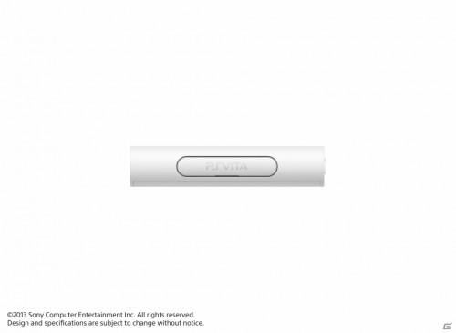 PlayStation Vita TV image 3