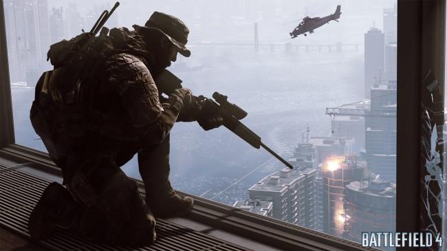 Battlefield-4-patch