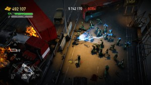 Dead Nation Apocalypse Edtion image