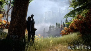 Dragon Age Inquisition image