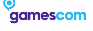 Gamescom logo image