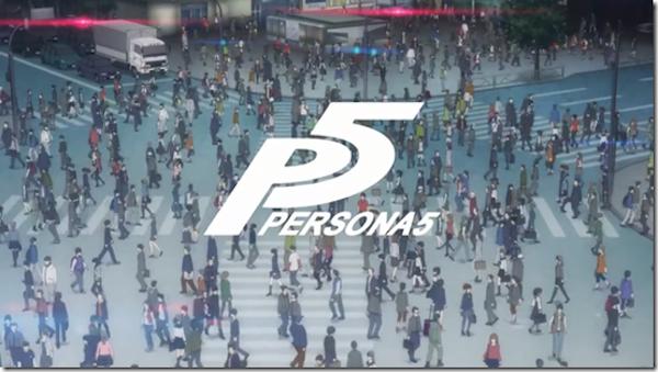 Persona-5-image