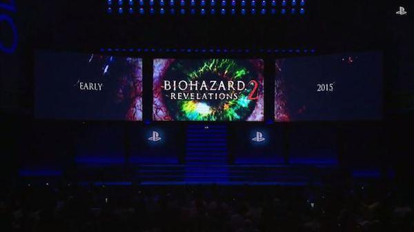 Resident-Evil-Revelations-2-announcment-image